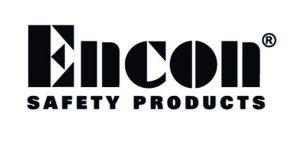 Encon_Logo.5767f1bd8f7db