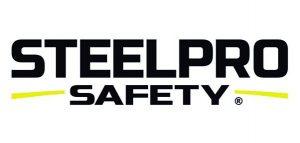Logo_Steelpro