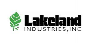 lakeland_logo_rgb_30